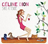 Sans attendre