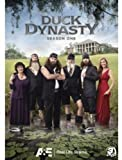 Duck Dynasty (2012) (Television Series)