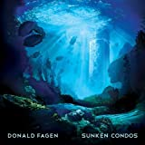 Donald Fagen