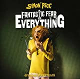 A Fantastic Fear of Everything Soundtrack