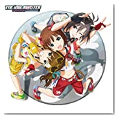 THE IDOLM@STER ANIM@TION MASTER 生っすかSPECIAL 04
