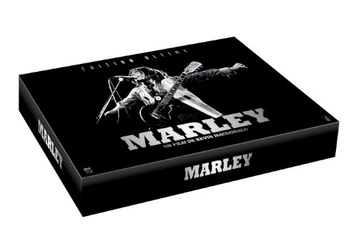 Marley [Édition Ultime]