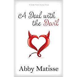 A Deal with the Devil (Romantic Comedy)
