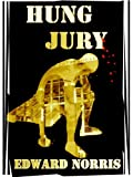 Free Kindle Book : Hung Jury