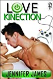 Book love Kinection Jennifer James