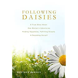 Following Daisies