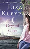 Book Crystal Cove - Lisa Kleypas