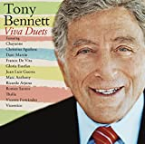 Viva Duets (2012) (Album) by Tony Bennett and Various Artists