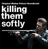 Killing Them Softly Soundtrack