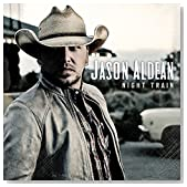 Jason Aldean 「Night Train」
