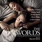 The Words Soundtrack