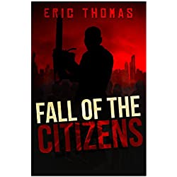 Fall of the Citizens