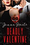 Free Kindle Book : Deadly Valentine: A Valentine Mystery Book One