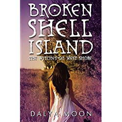 [Hot Deal] Broken Shell Island – Only 99c!
