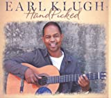 HandPicked (2013) (Album) by Earl Klugh