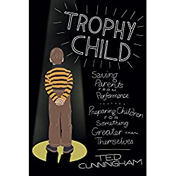 Trophy Child