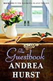 Free eBook - The Guestbook