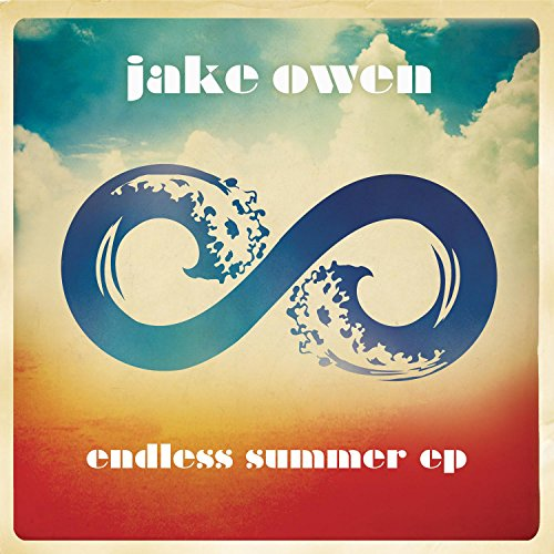 Endless Summer [EP]