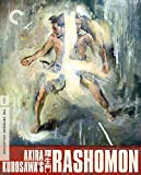 Rashomon