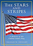 Free Kindle Book : The Stars and Stripes