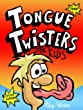 finished Tongue Twisters for Kids by Riley Weber http://t.co/hcZU4dEV