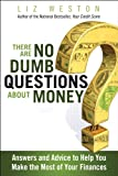 Liz Weston-No Dumb Questions About Money
