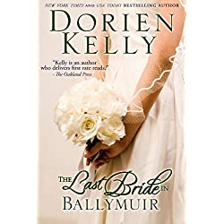 The Last Bride in Ballymuir