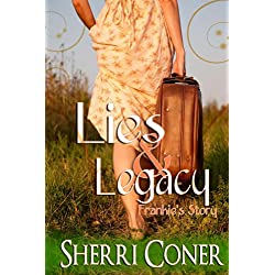 Lies &#038; Legacy: Frankie's Story