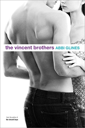 Book The Vincent Brothers