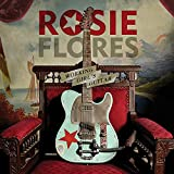 Rosie Flores