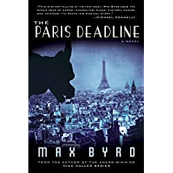 The Paris Deadline