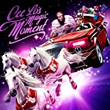 Cee Lo's Magic Moment (2012) (Album) by Cee Lo Green