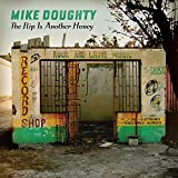 Mike Doughty