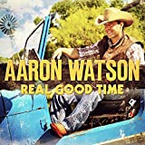 Real Good Time