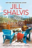 Book Instant Attraction Jill Shalvis
