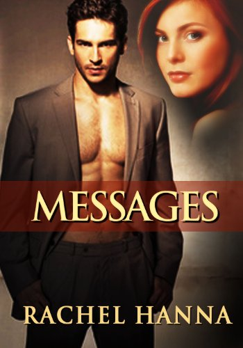 View Messages (New Beginnings Series - Romance) on Amazon