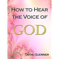 How to Hear the Voice of God