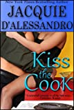 Free Kindle Book : Kiss the Cook