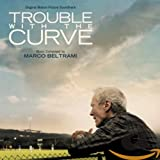 Trouble with the Curve Soundtrack