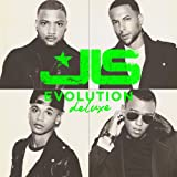 Evolution [Deluxe Edition]