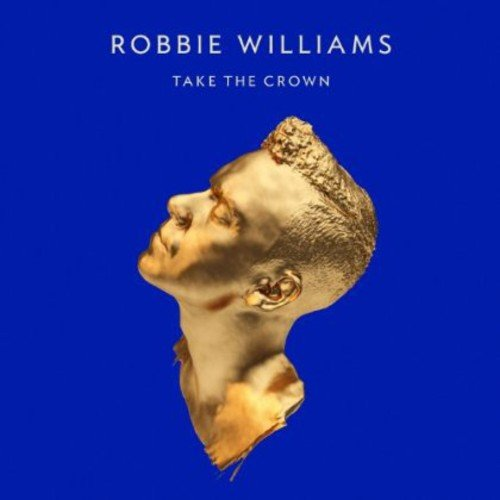 Take the Crown [Deluxe Edition]