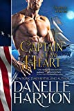 Free eBook - Captain Of My Heart