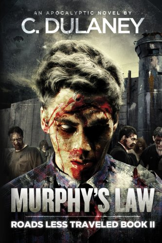 Murphy's Law