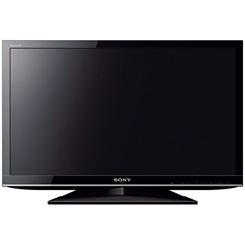 HSony KDL32EX340BU 32-inch Widescreen HD Ready TV from Amazon UK