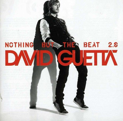 Nothing But The Beat 2.0 [US Version]