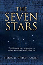 The Seven Stars by Simon Leighton Porter