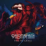 Fall to Grace [US Version]