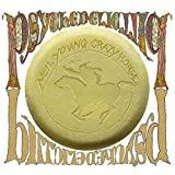 Psychedelic Pill (2012) (Album) by Crazy Horse and Neil Young