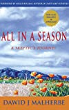 Free Kindle Book : All in a Season: A Skeptic