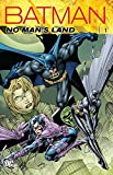 Batman : no man's land. Volume 1